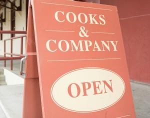 Cooks_2.jpg