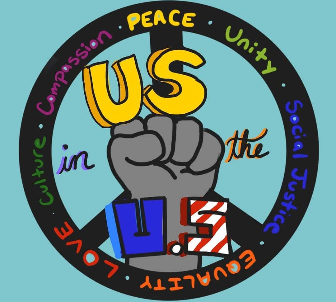 us_in_the_US_Image_2.jpg