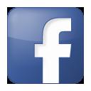 facebook_box_blue2.png