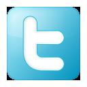 twitter_box_blue.png