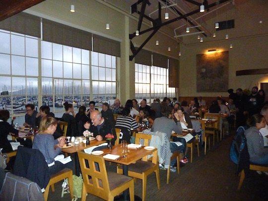 greens-restaurant-sf-organic-best-brunch.jpg