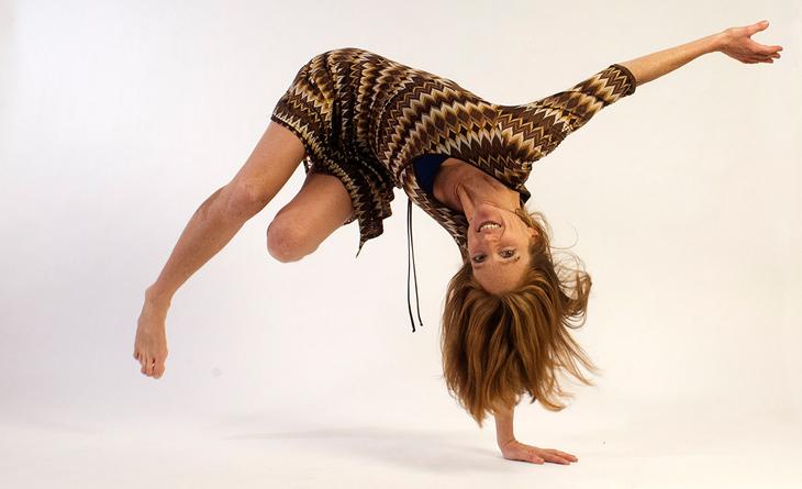 Croi_Glan_Integrated_Dance_Company.jpg