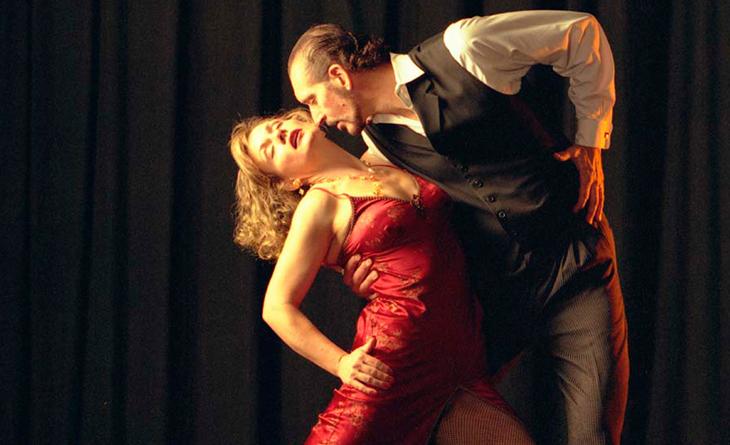 Debbie_Goodwin_Dance_Company.jpg