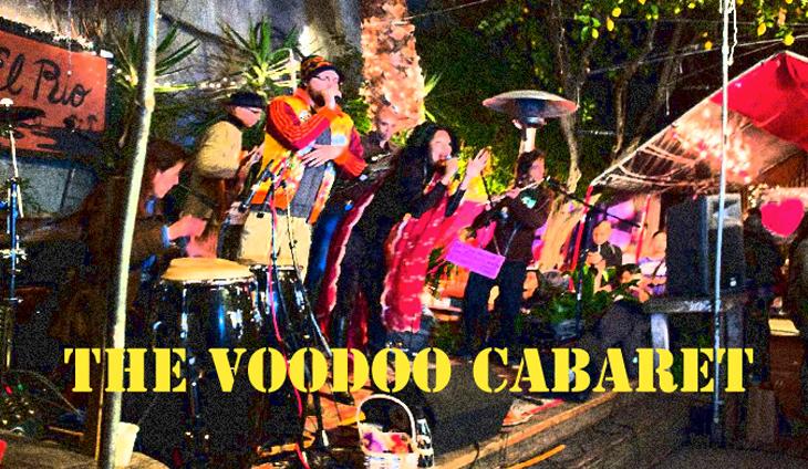 Voodoo_Cabaret.jpg