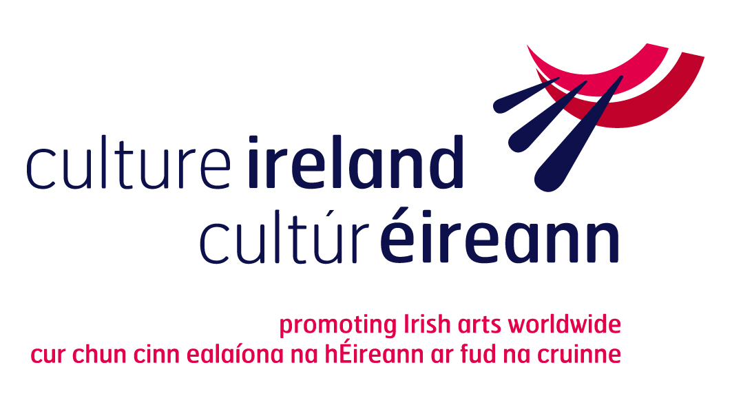 culture_ireland_logo.jpg