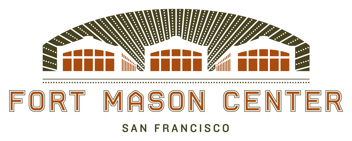 Fort_Mason_Colour_Logo.jpg