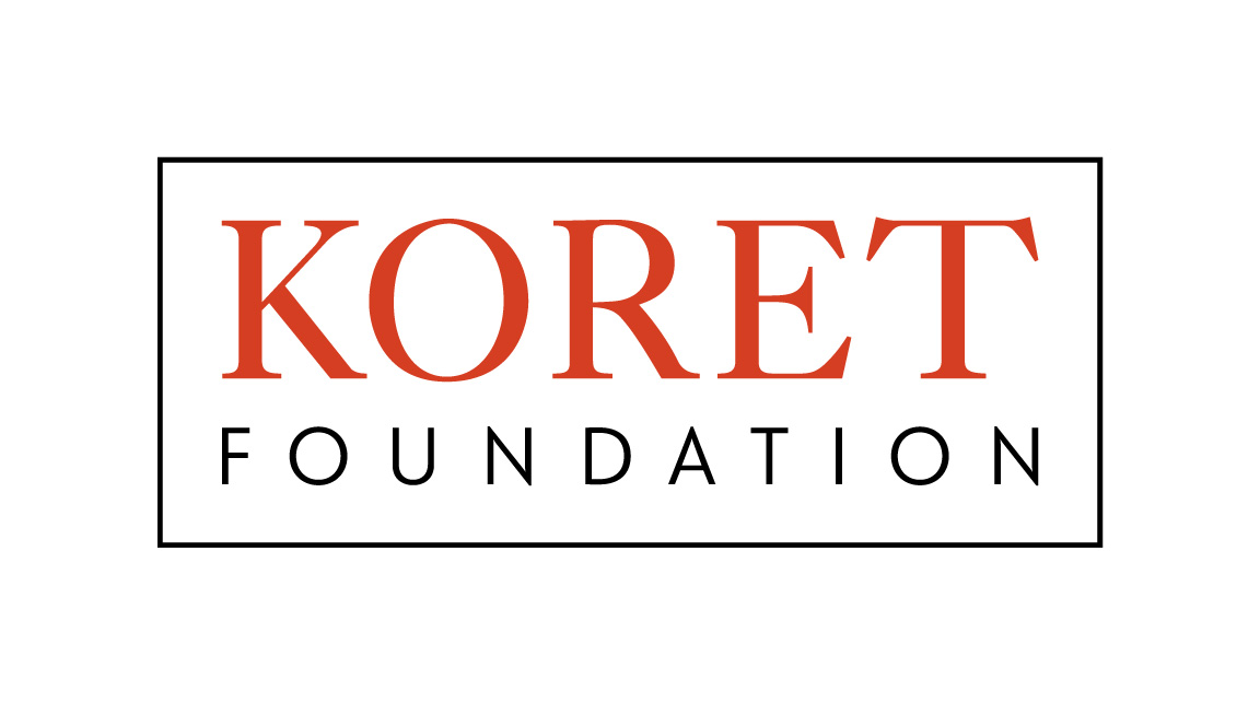 Koret_Foundation_Colour.jpg