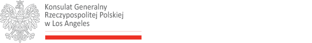 Polish_Consulate_Los_Angeles_Logo.png