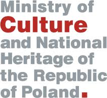 Polish_Ministry_of_Culture.jpeg