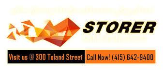Storer_Logo.jpg