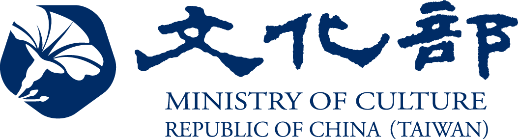 Taiwan_Ministry_of_Culture.png