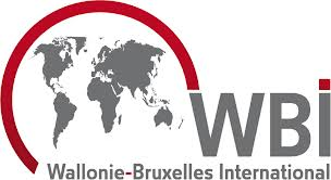WBI_Logo.jpg