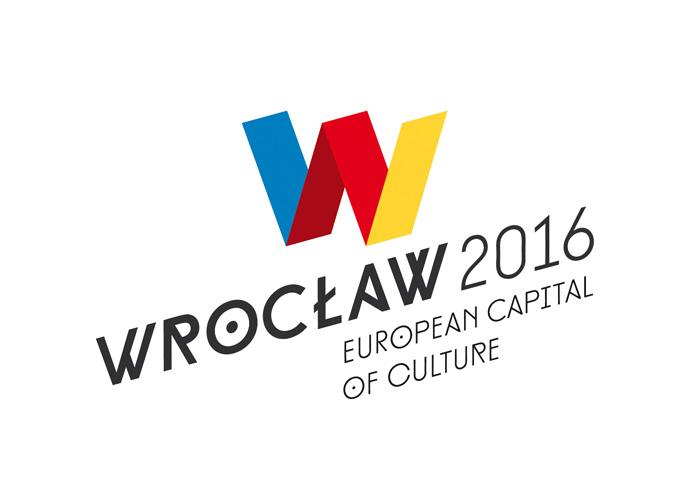 wroclaw-esk2016-logo-unofficial_980.jpg