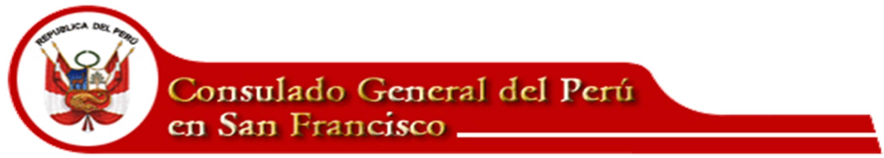 logo_consulado.JPG