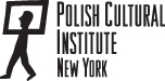 Polish-Cultural-Institute-NYC-B_W.jpg