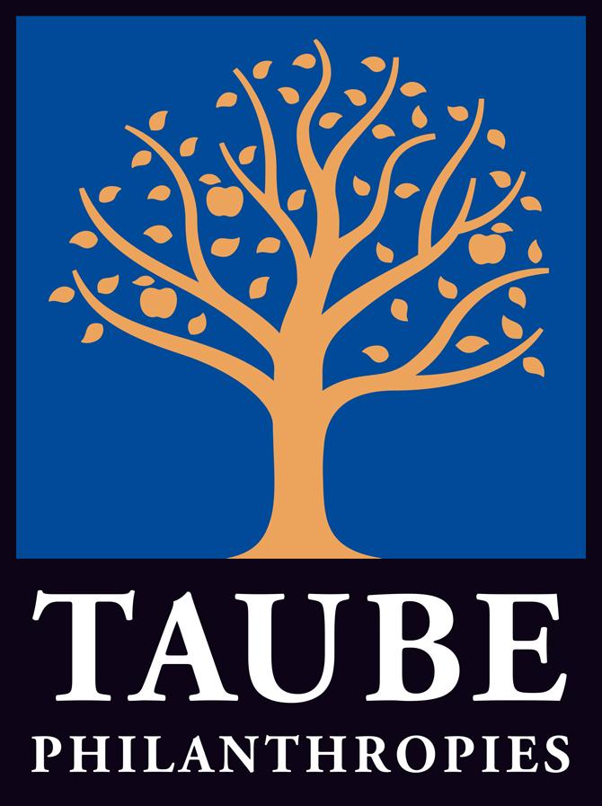 TaubePhil_logo-vrt-sml.jpg