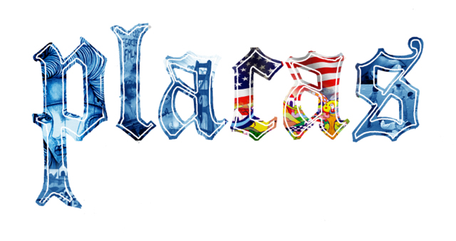 PLACAS_logo.jpg