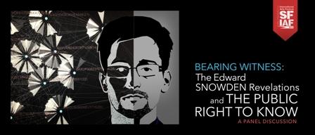 Snowden_Graphic_Thumbnail.JPG