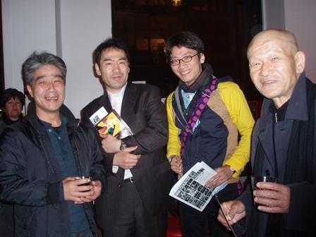 2012_Lounge_02.JPG
