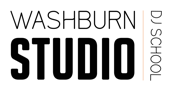 washburn_studio.png
