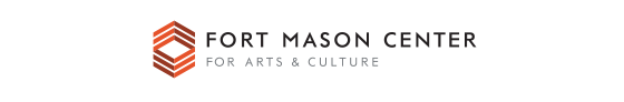 fort-mason-center-logo-2016.png