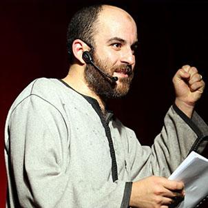 Hassan El Jaï