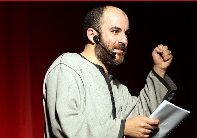 Hassan El Jia.JPG