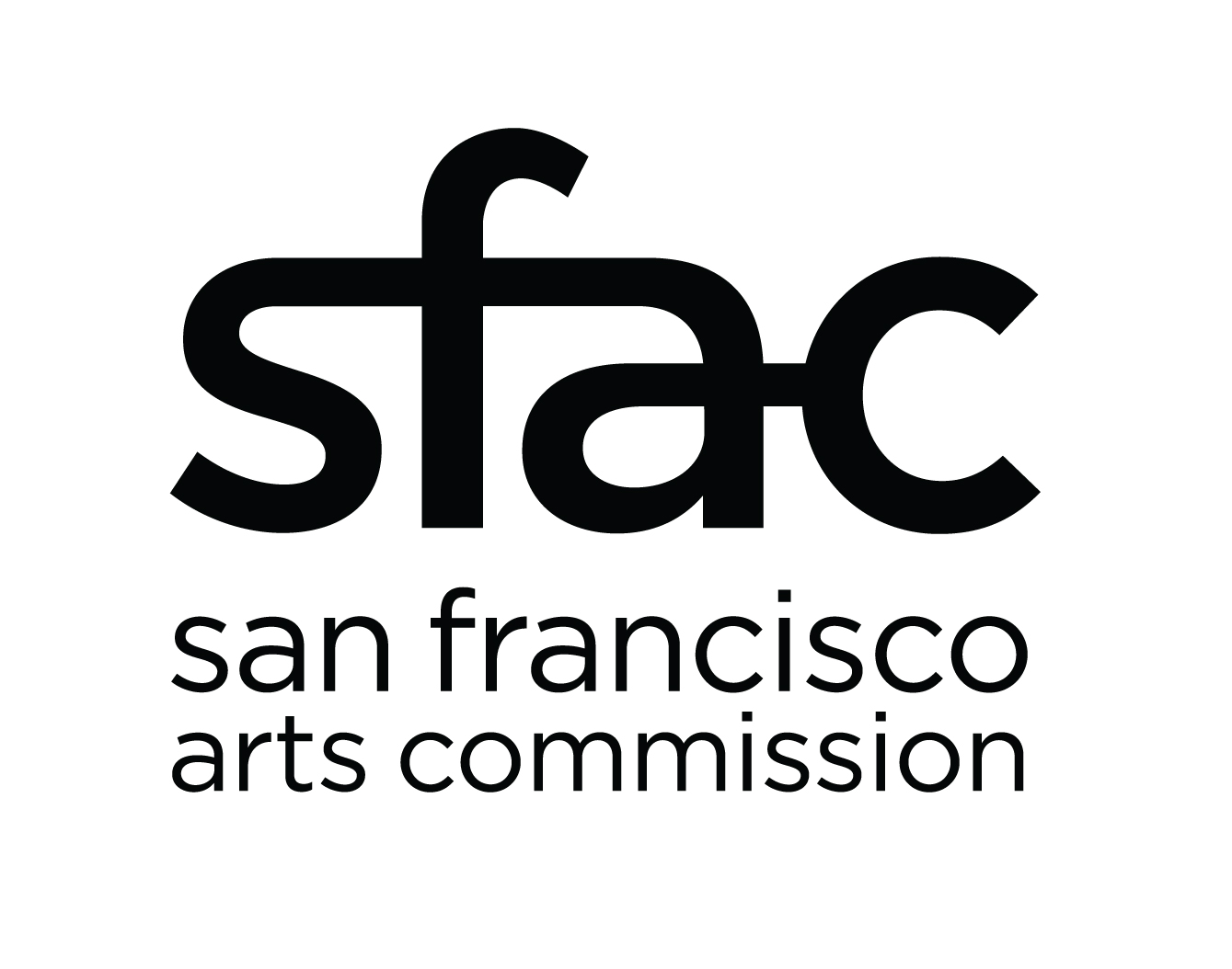 Arts_Commission_Logo_1.jpg