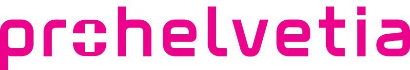 Pro_Helvetia_Logo_Cropped.jpg