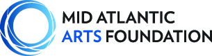Mid_Atlantic_Arts_Foundation_Logo.jpg