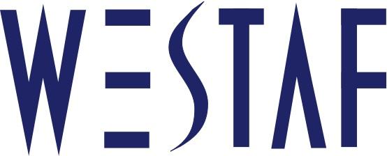westaf_logo.jpg