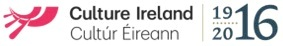 Culture_Ireland_1916_Logo.jpg