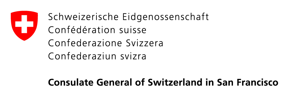 Swiss_Consulate.jpg