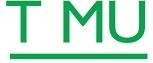 TMU_Logo.jpg