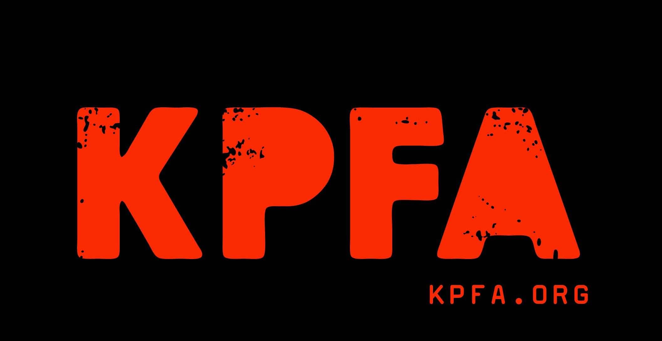 KPFA_3_Cropped.jpg
