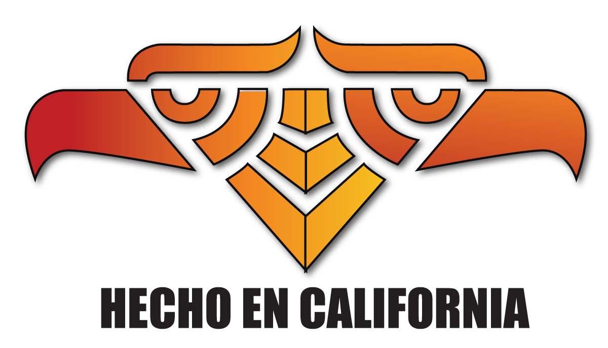 Heche_en_California.jpg