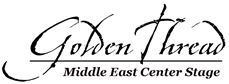 Golden_Thread_logo.JPG