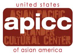 apicc_new_logo.jpg