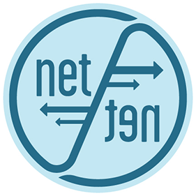 ET-TEN-web-logo-color.png