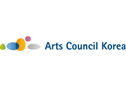 Arts_Council_Korea.jpg