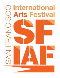 SFIAF Logo