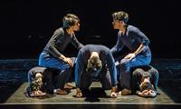 Theatre_de_la_Feuille.jpg