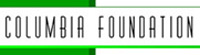 Columbia Foundation logo
