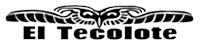 El Tecolote logo