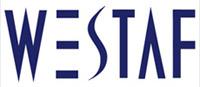 Western States Arts Federation (WESTAF) logo