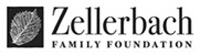 Zellerbach Family Foundation logo