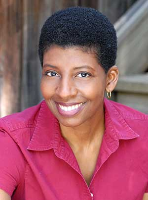 Velina-Brown-Smaller-Headshot-TCE.jpg