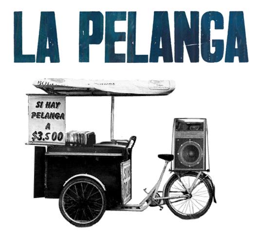 La-Pelanga-Image.png