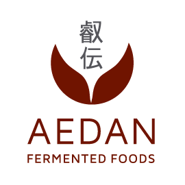 AEDAN_new_logo.png