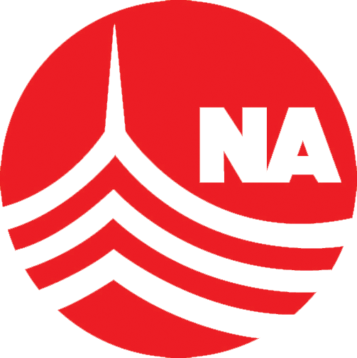 nas_logo_clear.png
